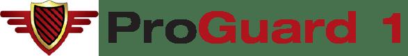 Pro_guard-plan-logo1