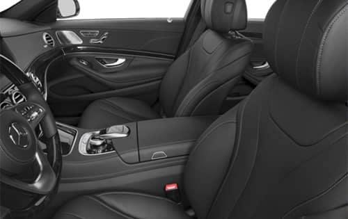 MB-interior-500x315