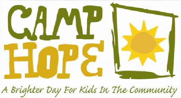 camp-hope