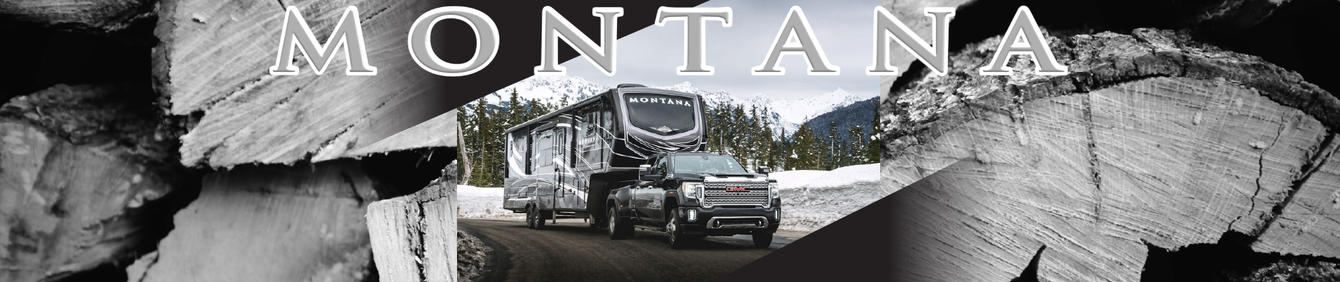 Montana Banner