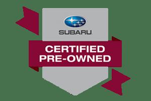 _0001_Subaru