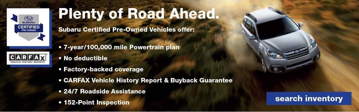 benefits-of-CPO-Subaru