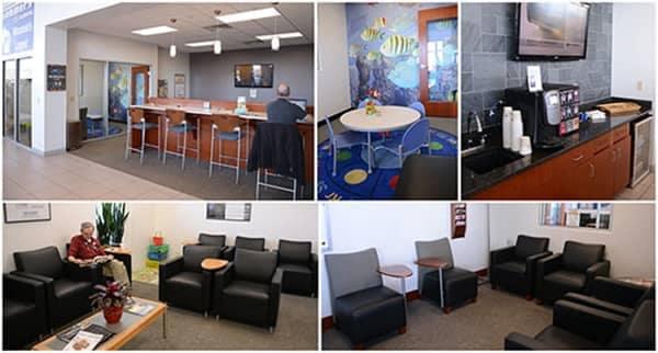 service-lounge
