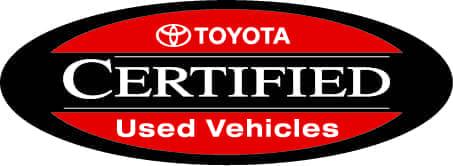 Toyota-CPO-logo