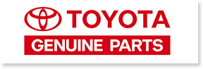 toyota-parts-center
