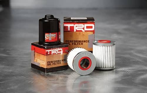 trd-oil-filter