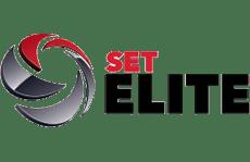 SET Elite