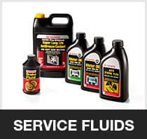 Toyota Service Fluid Replacement Homestead, FL