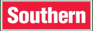 Southern Buick GMC Logo