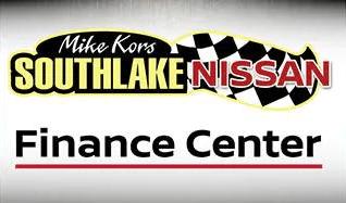 Southlake Nissan Finance Center