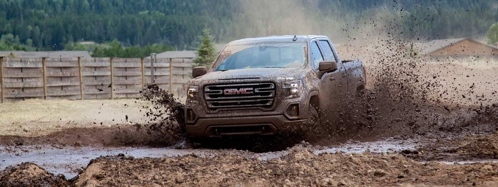 Buy 2021 GMC Sierra 1500 in Sudbury Ontario