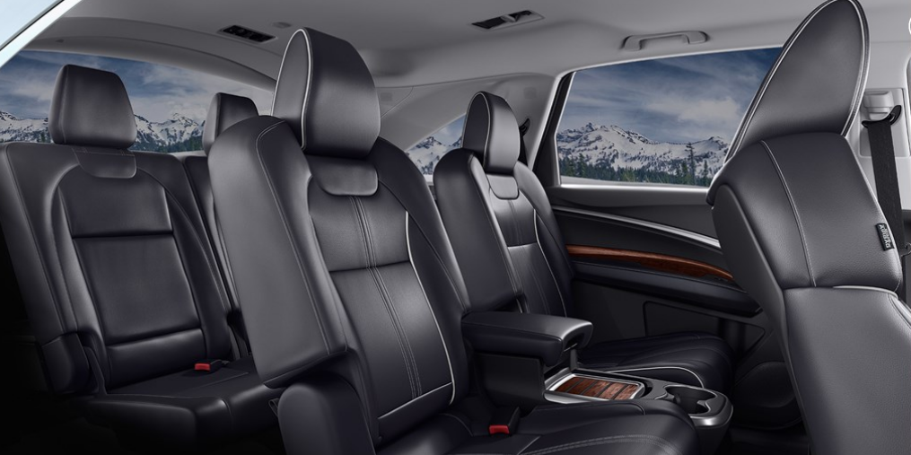 lexus rx 350 with 3rd row seating elcho table. Black Bedroom Furniture Sets. Home Design Ideas