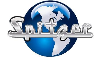 Spitzer Autoworld DuBois Logo