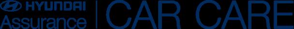 Hyundai Assurance logo