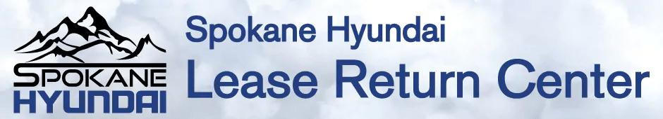 Lease Return center banner