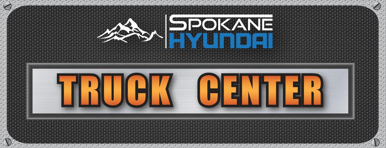 spokane_truck_center