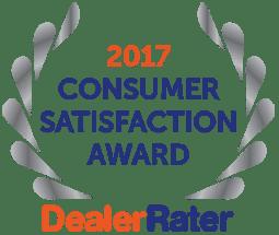 award_23881 (25)