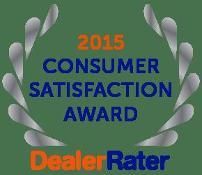 award_23881 (7)