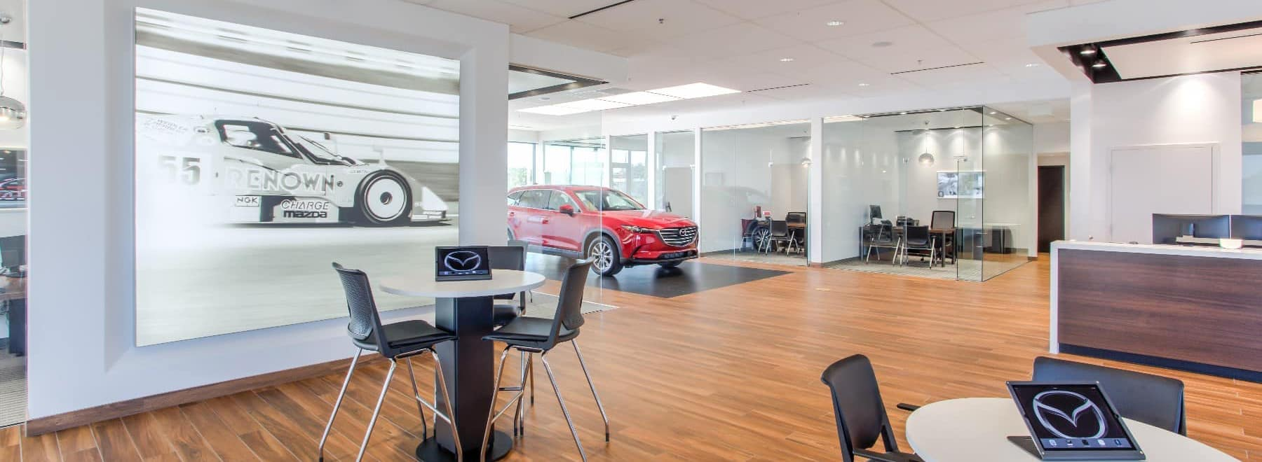 Mazda Dealership Near Me >> Sport Mazda In Orlando Fl Mazda Dealer Near Me Mazda Service