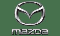 Mazda Logo - Sport Mazda Orlando, FL