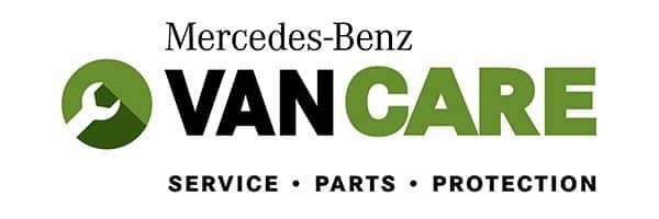 Mercedes-Benz Van Care
