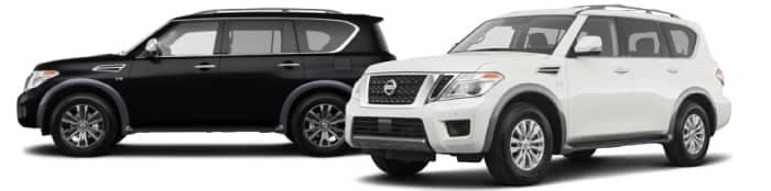 2160_SCN_RentalCars_SUV2