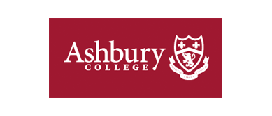 0001s-0005-Ashbury-College