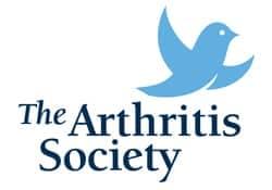 Arthritis-Society