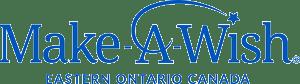 Make-a-Wish-Eastern-Canada-logo-300x84