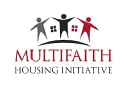 Multifaith-Housing