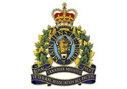 RCMP-Association
