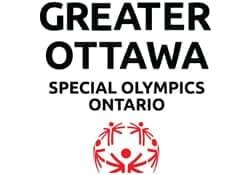 Special-Olympics-Ontario