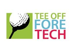Tee-Off-Fore-Tech