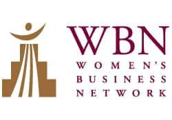 Womens-Business-Network