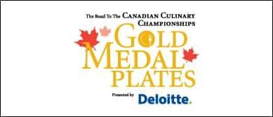 gold-medal-tile