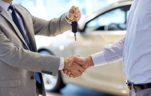 Used Car Buying in Norton MA