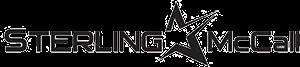 Sterling McCall Logo