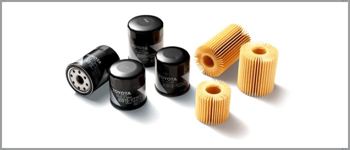 banner-toyota-oil-filter