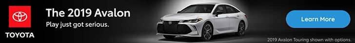 2019-Toyota-Avalon-Slider