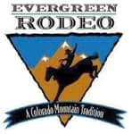 Evergreen Rodeo
