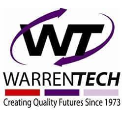 Warren Tech