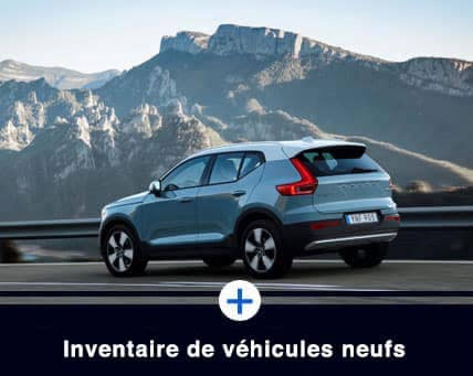 St-laurent-Volvo-new-vehicle-inventory_french
