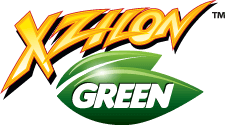 xzilon green