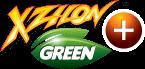 xzilon green 2