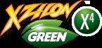 xzilon green 4