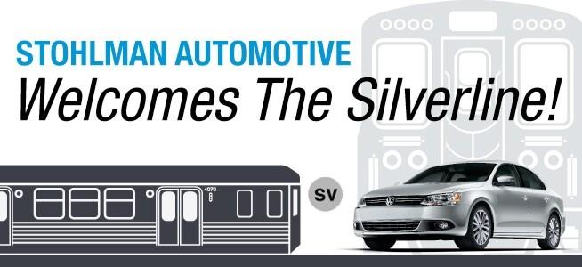 silverline (1)