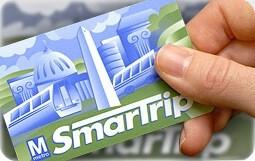 smartrip (1)