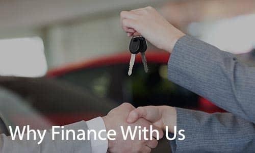 Finance_CTA_3