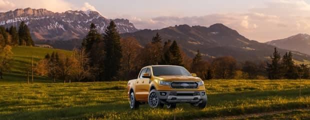 ford ranger experience the adventure straub automotive straub automotive