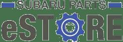 Subaru-Parts-eStore